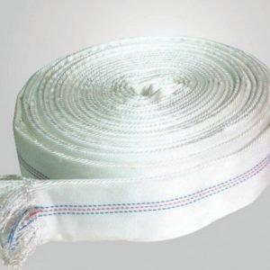 Cuộn vòi chữa cháy 2 lớp Xinzhu 10-30m