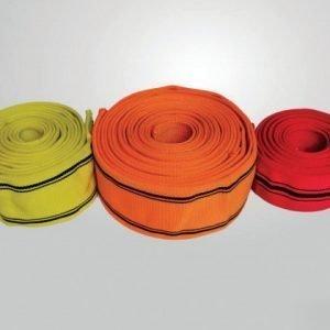 Vòi màu chữa cháy Xinzhu 05 loại màu