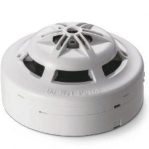 Đầu báo khói và báo nhiệt Horing Q05