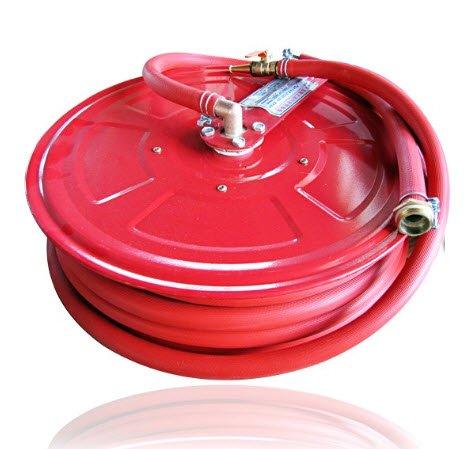 Vòi chữa cháy Rulo 30 Mét - D25