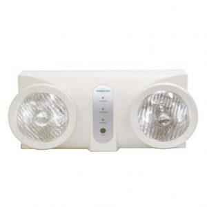 Đèn chiếu sáng khẩn cấp Paragon PEMB21SW