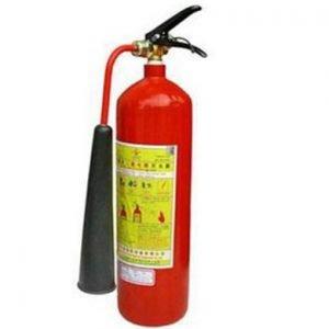 Bình chữa cháy khí Renan CO2 MT2 2kg